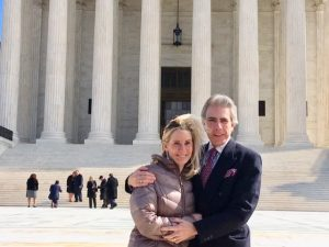 https://www.bostonaccidentlawyerblog.com/wp-content/uploads/sites/54/2019/03/Deb-Me-at-SCOTUS-Swearing-In-2-Mar.-4-2019-300x225.jpg
